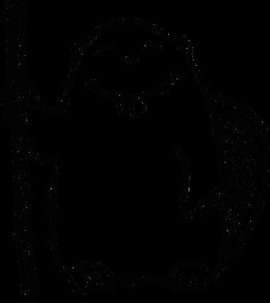 BeaverStickz_black.png