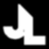 JL_LOGO_FINAL_WHITE.png