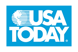 USA-Today-Logo-2007.png