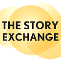 Story Exchange logo.png