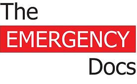 The Emergency Docs Logo.jpg