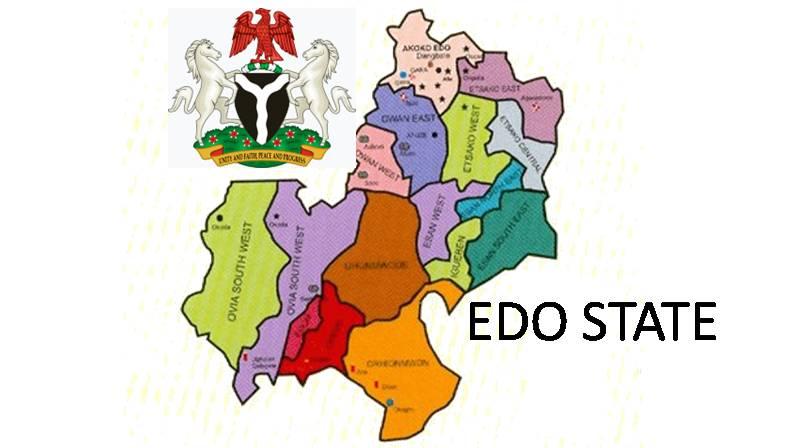 Edo-State.jpg