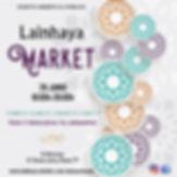 cartel market 2.jpg
