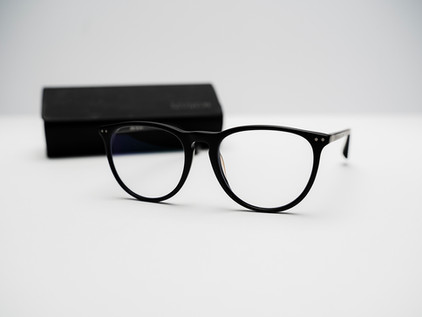 MVMT Everscroll Glasses - No More Digital Eye Strain