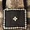 Thumbnail: Indonesian Beaded Bag