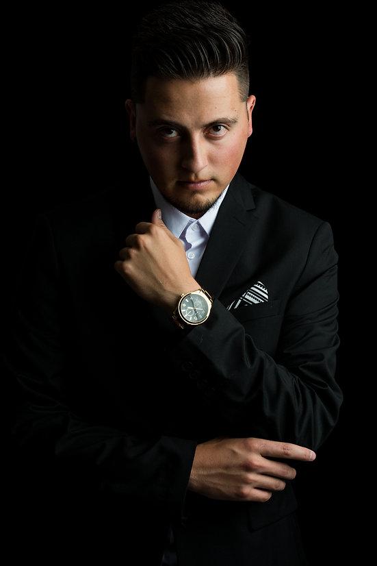 DJ Marvel Suit.JPG