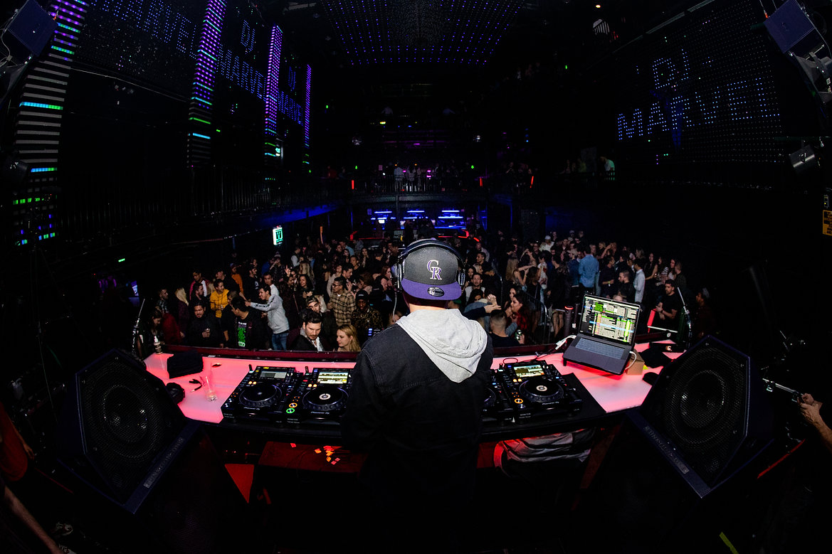 DJ Marvel Temple Crowd.JPG