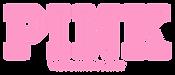 pink-transparent-logos.png