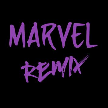 Marevl Remix Cover Art.PNG