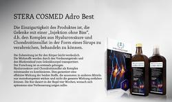 Adro Best