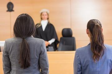 суд за плагиат