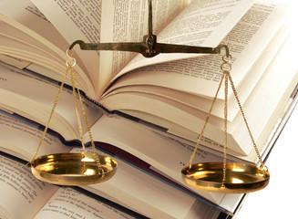 психологи лингвистическая экспертиза в суде