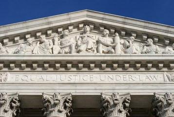 Детектор лжи в уголовном судопроизводстве США