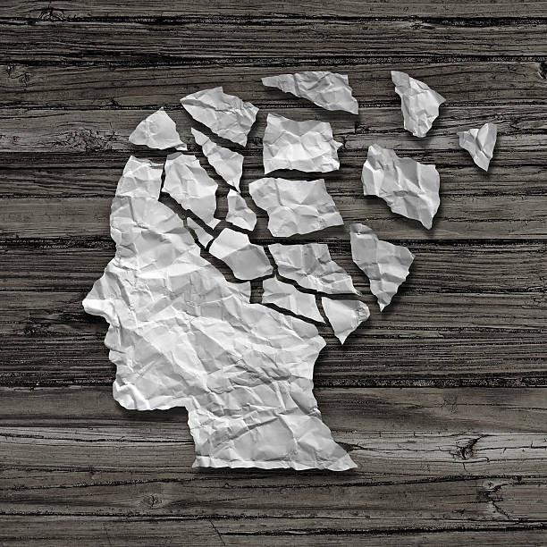получить справку от психолога