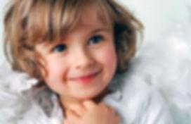 экспертиза ребенка и детско родительских отношений для суда