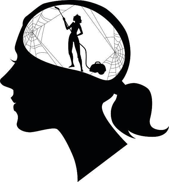 психологов