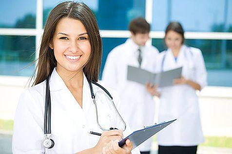 психиатрическая экспертиза врачи психиатр