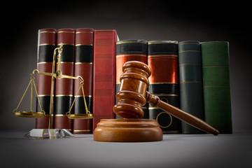 лингвистическая экспертиза в гражданском судопроизводстве