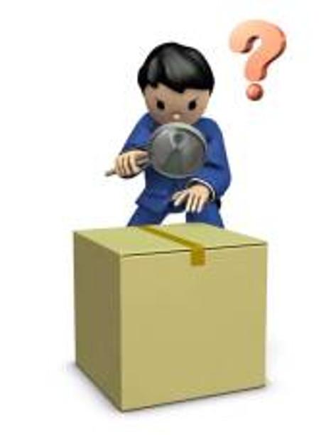 Вопросы эксперту должны относиться к объекту и предмету экспертизы