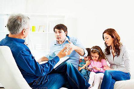 вопросы-экспертам-на-консултации-родител