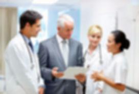 комплексная амбулаторная психолого психиатрическая экспертиза