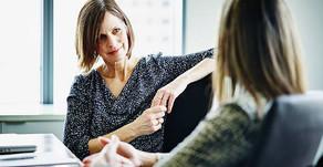 Психологические аспекты убеждения и управление чужим поведением