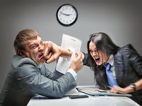 Сильное душевное волнение (аффект) - оценочные признаки, научное и судебное толкование