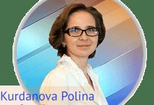 Методы полиграфных проверок – 14 преимуществ экспертного метода