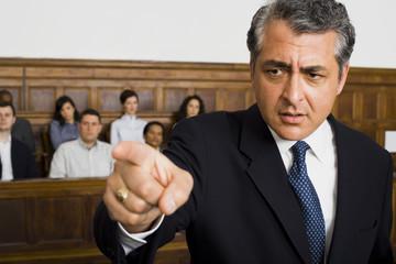 патентные споры в суде роль эксперта лингвиста