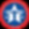 Логотип Учреждения судебной экспертизы города Москвы