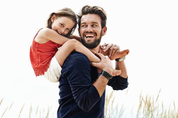 пределы родительских прав