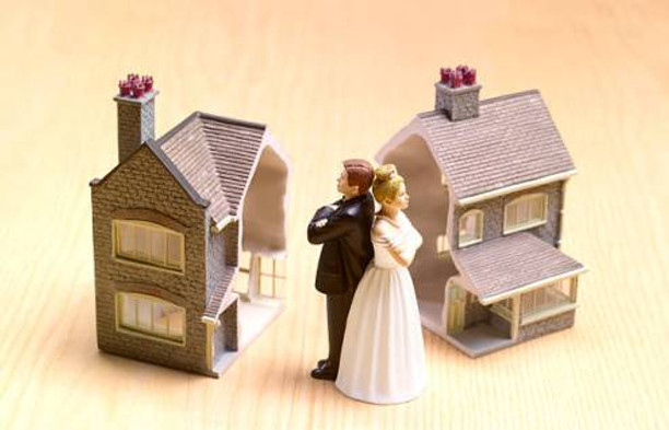 подготовка к судебному заседанию по делам о разводе