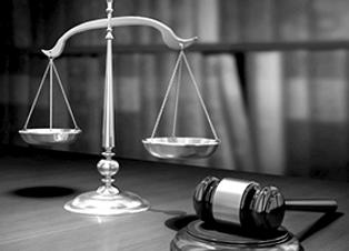 лингвистическая экспертиза в суде