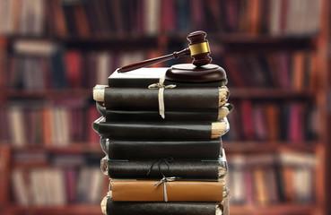 лингвистическая автороведческая экспертиза по делам о присвоении авторства