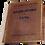 Thumbnail: Мышление и речь, (1934), Л.С. Выготский
