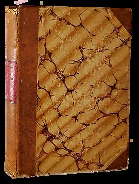 Очерки психологии, основанной на опыте. (1896)