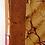 Thumbnail: Очерки психологии, основанной на опыте. (1896)