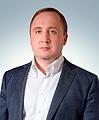 Судебный эксперт психолог Лосев Андрей Васильевич