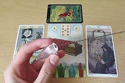 Игральные карты и маятник.jpg