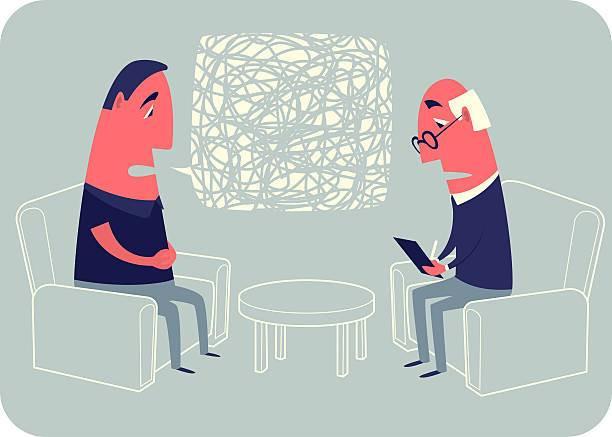 составление заключения эксперта психолога