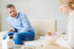 психологическая экспертиза родителя