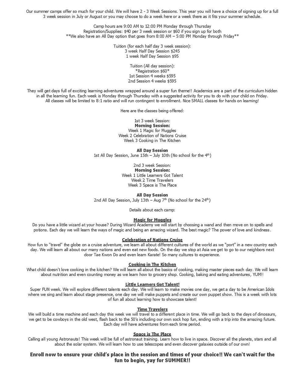 Summer Camp Details-page-001.jpg