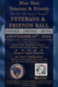 2018VeteransBall_Final.png