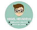 Nigel Heusdens | Cameraman en monteur | Creatieve videoproductie's | Regio Limburg, Genk