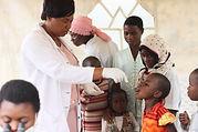 rwanda community deworming.JPG