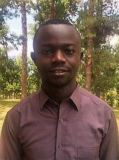 Oliver Okonge.jpeg