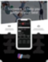 2018_Wodify_Poster_Key_benefits_FA.png