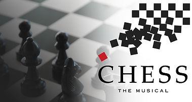 chessnews.jpg