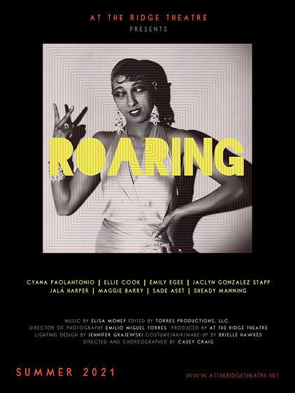 ROARING Poster.jpg