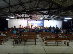 Call to Repentance 2015